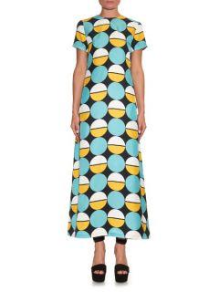 La DoubleJ Editions  Womenswear  Shop Online at US
