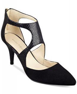 Marc Fisher Kabriele Pumps   Pumps   Shoes