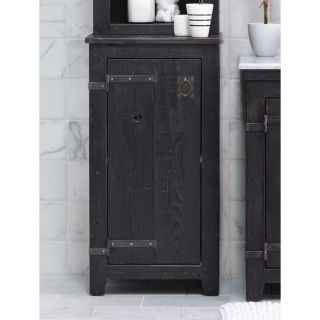 Native Trails, Inc. Americana 19 x 36 Free Standing Cabinet