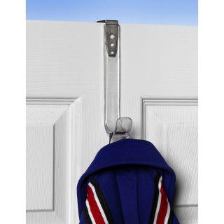 Furniture Accent Furniture Coat Racks and Umbrella Stands Spectrum