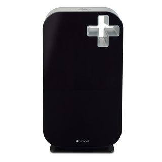 RabbitAir MinusA2 Ultra Quiet Air Purifier (815 sq ft)   11776451