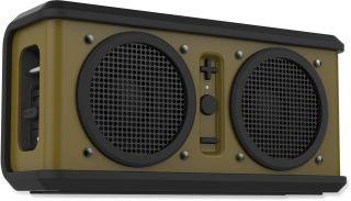 Skullcandy Air Raid Portable Speaker