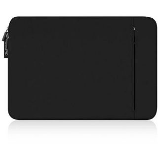 Incipio ORD Sleeve Protective Padded Sleeve For Microsoft Surface Pro 3