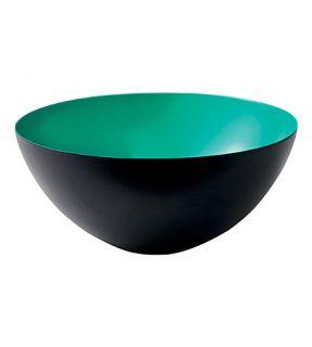 NORMANN   Krenit coated steel bowl 16cm