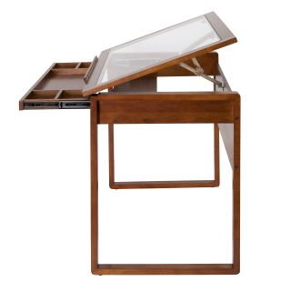 Storage & Organization Crafts & Sewing Drafting Tables Studio Designs