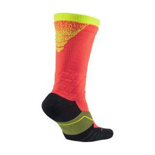 Nike 2.0 Elite Vapor Fade Crew Football Socks
