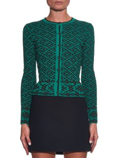 Sophie Theallet  Womenswear  Shop Online at US