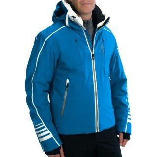RH+ Rider Ski Jacket (For Men) 7880J 40