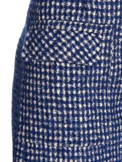 Bottega Veneta  Womenswear  Shop Online at US