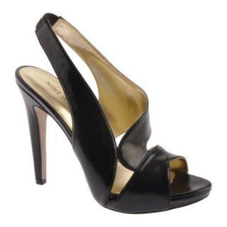 Womens Nine West Joansa Black Leather  ™ Shopping   Great