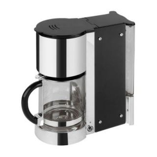 KALORIK 10 Cup Coffee Maker in Black Onyx DISCONTINUED CM 32764