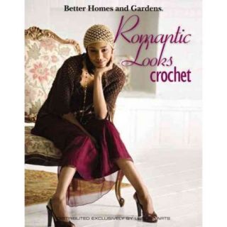 Romantic Looks Crochet