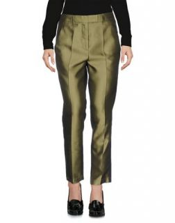 Dondup Casual Pants   Women Dondup Casual Pants   36866371OM