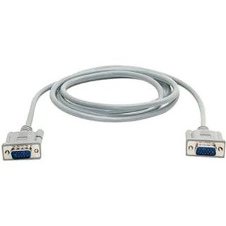 Startech MXT101MM15 VGA Monitor Cable