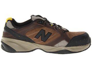 New Balance MID627 Brown