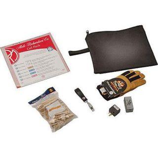 Mole Richardson Gaffer Pack for 64163 Kit 64163GAFF