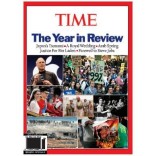 Time Special Magazine 10214
