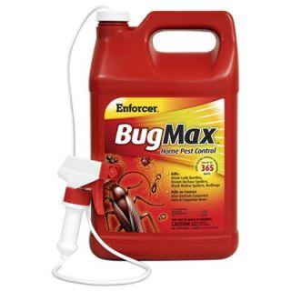 Enforcer Home Pest Control, 1 Gal.: Model# EBM128