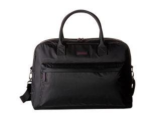Vera Bradley Luggage Perfect Companion Travel Bag Black
