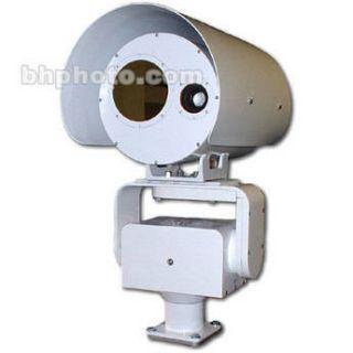 L 3 Thermal Eye 2400xp Dual Image Thermal Imaging Camera 000354