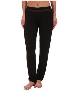 Calvin Klein Underwear Naked Touch Pj Pants, Clothing, Calvin Klein