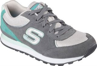 Womens Skechers Retros OG 82 Flynn Lace Up