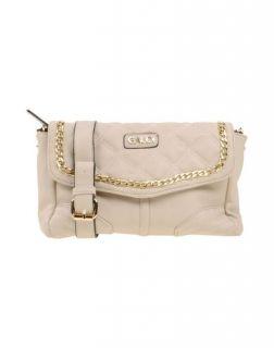 Gaudi' Handbag   Women Gaudi' Handbags   45278828BU
