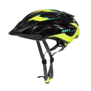 Bell Event XC Mountain Bike Helmet (For Men and Women) 50
