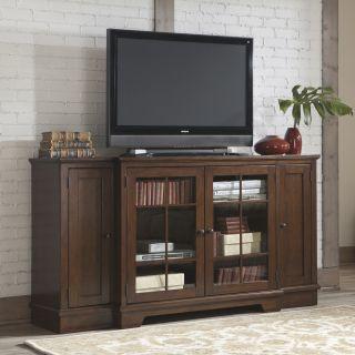 Furniture Living Room FurnitureAll TV Stands Signature Design by