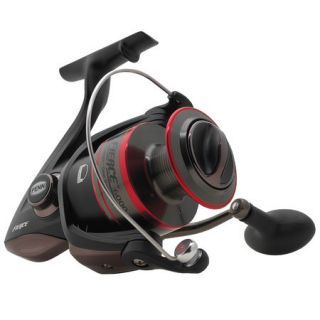 Penn Fierce Spinning Reel FRC5000