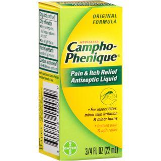 Equate Triple Antibiotic Plus