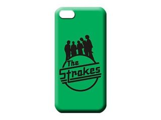 iphone 6 Appearance Defender Back Covers Snap On Cases For phone phone back shells the strokes green logo