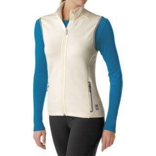 SmartWool PhD HyFi Midlayer Vest (For Women) 6341R