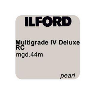 Ilford Multigrade IV RC Deluxe MGD.44M Black & White 1771758
