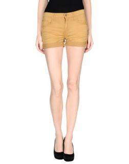 Mother Shorts   Women Mother Shorts   36674108